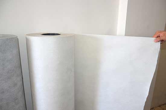 河间聚乙烯丙纶布供应